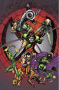Marvel Adventures Spider-Man Vol 1 3 Textless.jpg