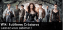 Spotlight-sublimescreatures-201303-255-fr.png