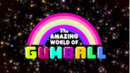 TheAmazingWorldofGumball.png