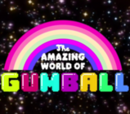 Template:Userbox:The Amazing World of Gumball
