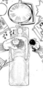 Haiji's autopsy.png