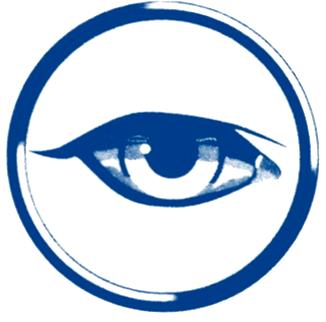 Image - Erudite2.png - Divergent Wiki