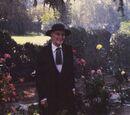 Reverend Henry Kane