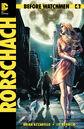 Before Watchmen Rorschach Vol 1 4 Textless.jpg
