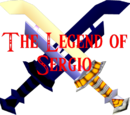 The Legend of Sergio: Prólogo
