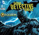 Batman: Requiem