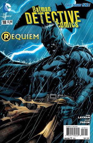 Tag 26 en Psicomics 300px-Detective_Comics_Vol_2_18