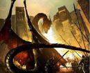 Batalla de Astapor by Tomasz Jedruzek, Fantasy Flight Games©.jpg