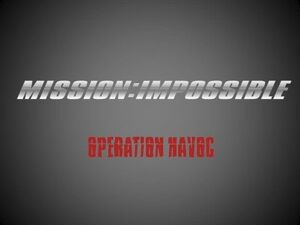 0---tvserials---missionimpossible wikia com The guards at the