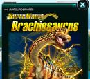 2nd Super Rare Release