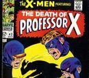 X-Men (vol. 1) 42