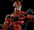 Hank Pym