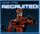 Hank Pym Recruited Old.png