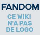Wikis sans logo