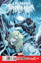 Avenging Spider-Man Vol 1 18.jpg