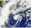 2075 Atlantic hurricane season