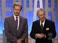 October 24 1998 celebrity jeopardy quotes