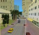 Hoarmont Avenue