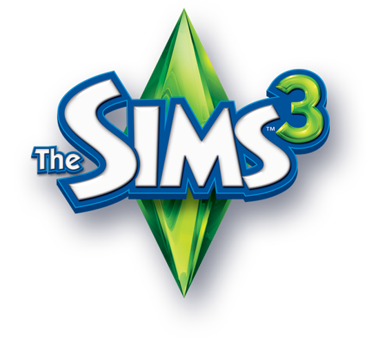 The Sims 3 Download: Download The Sims 3
