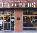 12 Corners