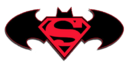 Superman Batman Logo.png