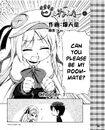 Kud Wafter Manga - 01.jpg