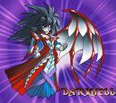 Darkhell
