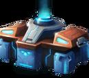 Aurora-1 Bronze Kit