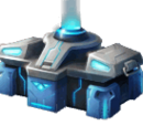 Aurora-1 Silver Kit