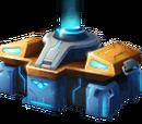 Aurora-1 Gold Kit