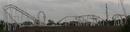 Monster panorama.png