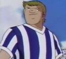 Fußballspieler (England)