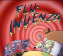 Flu-In-U-Enza