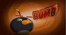 Bomb 1.png