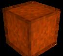 Dravite Block