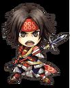 Yukimura Sanada (1MSW).png