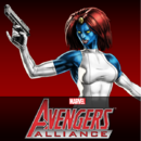 Mystique Defeated.png