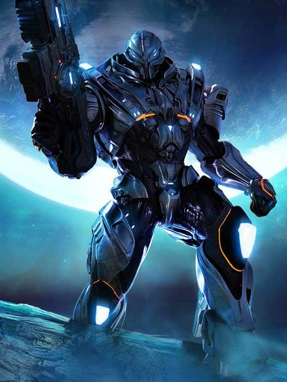 Centurion_Battle_suit.jpg