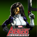 Madame Masque Defeated.png