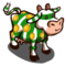 60px-Gold_Coins_Cow-icon.png