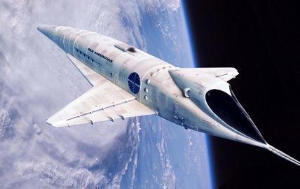 orin space shuttle - photo #36