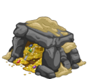 Ali Baba Cave