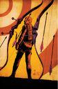 Hawkeye Vol 4 12 Textless.jpg
