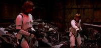 Luke Han armor