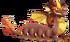 Centipede Dragon 3