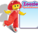 Zoozie