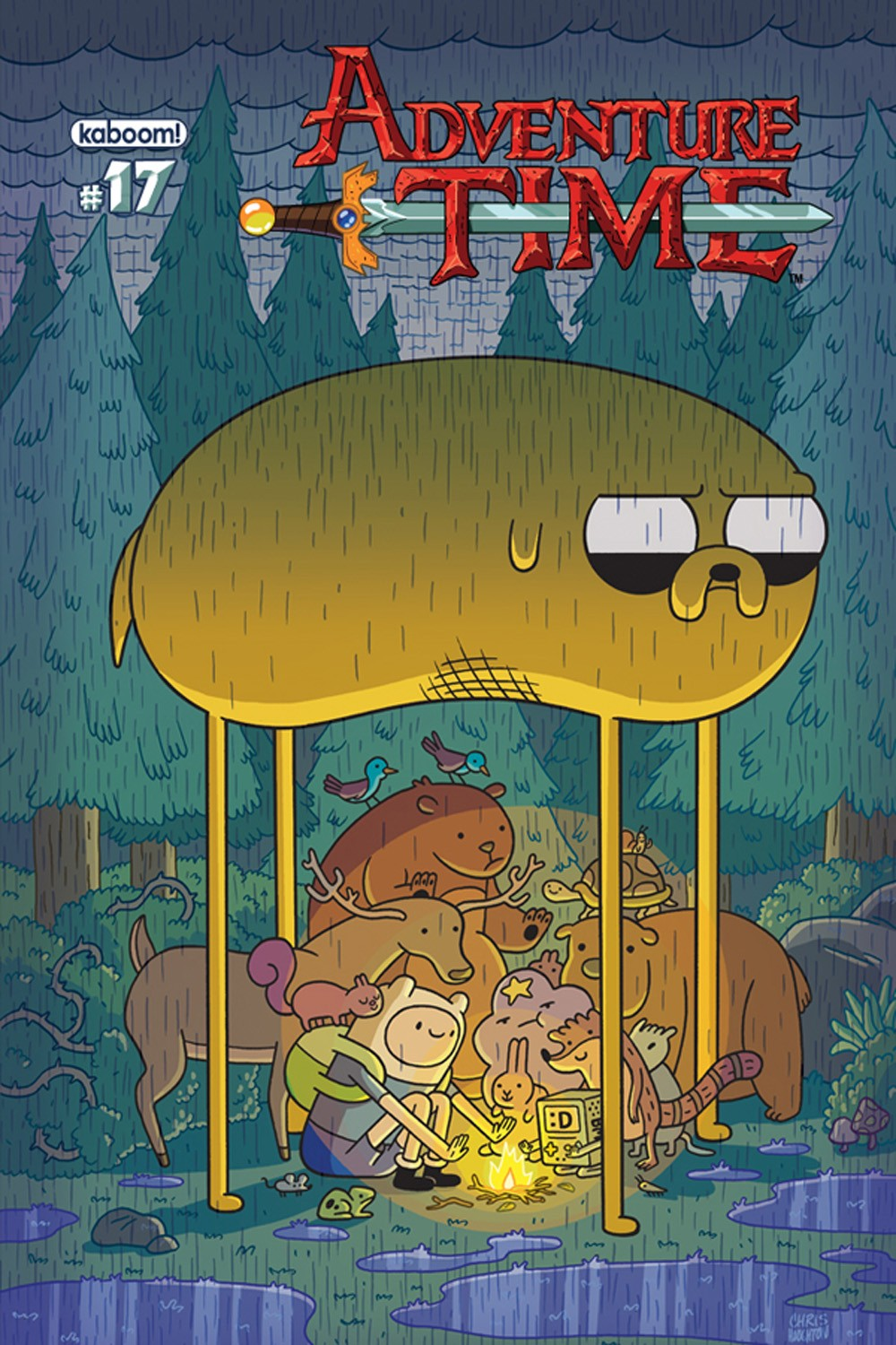 Painel Para Tv No Ático By Jack Móbiles: The Adventure Time Wiki. Mathematical!