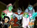 Watch Danny Phantom Episode 24 – 25~English Dubbed.jpg