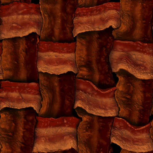 bacon camouflage the call of duty wiki black ops ii