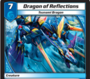 Dragon of Reflections